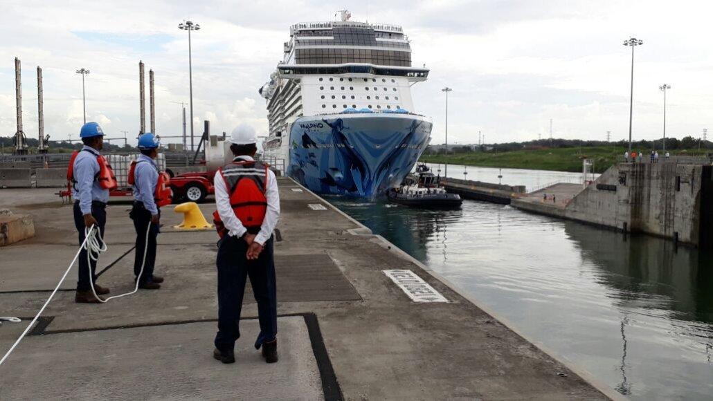 Logistica-panamá-bp-logistics-noticias