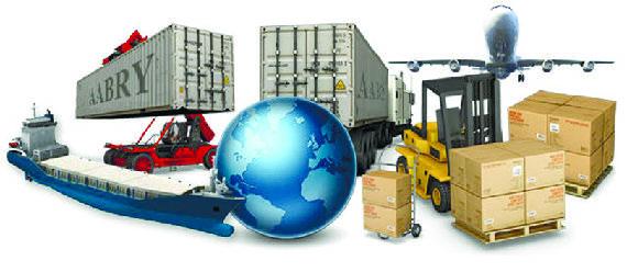 hub-logistico-panamá-operador-logistico-bp-logistics