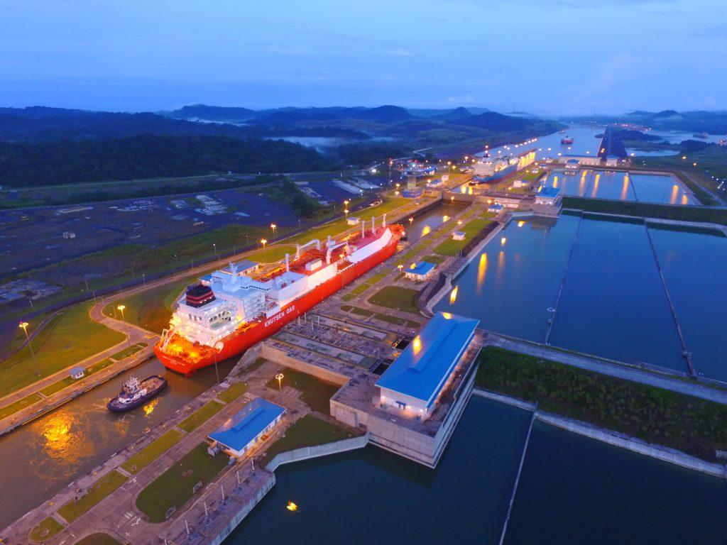 noticias blog-bp logistics-operador logístico-aduana
