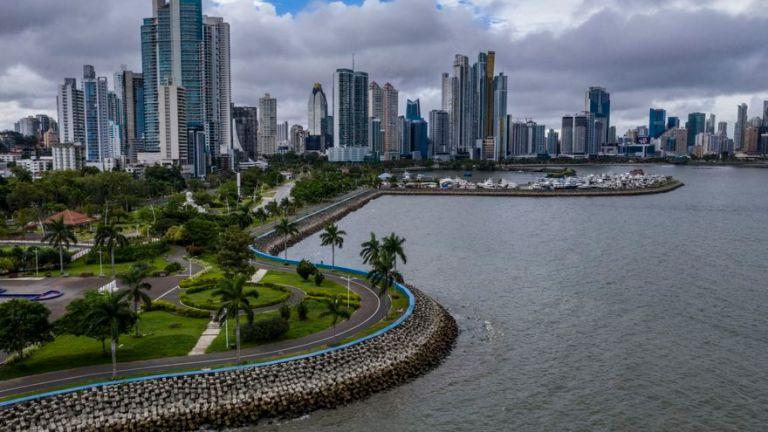 Cinco nuevas sedes de empresas multinacionales se instalarán en Panamá