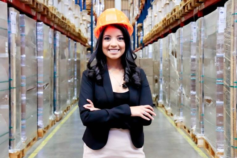 Sector logístico, clave para generar empleos