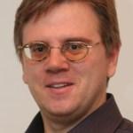 Hans-Arno Jacobsen
