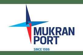 Port of Mukran