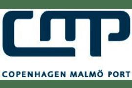 Copanhagen/Malmo