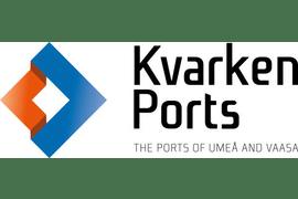Kvarken Ports