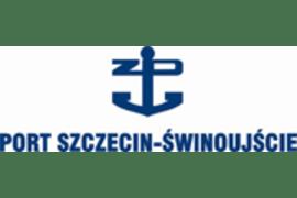 Szczecin - Swinoujscie