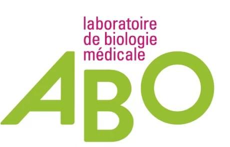 ABO laboratoire