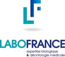 LaboFrance