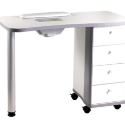 Nail Station Desks