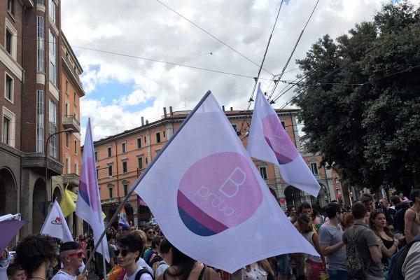 BolognaPride 2017