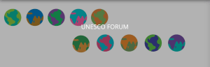 UNESCO Forum image