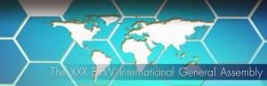 The XXX BPW International General Assembly