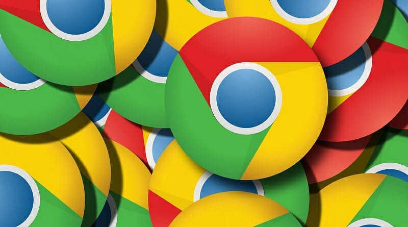10 Google Chrome Hacks to Improve Productivity