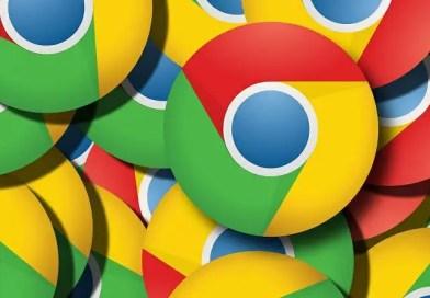 10 Google Chrome Hacks to Improve Productivity