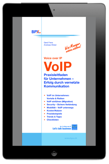 13-ebook-VOIP
