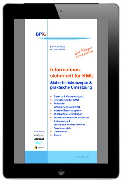 14-ebook-IS-KMU