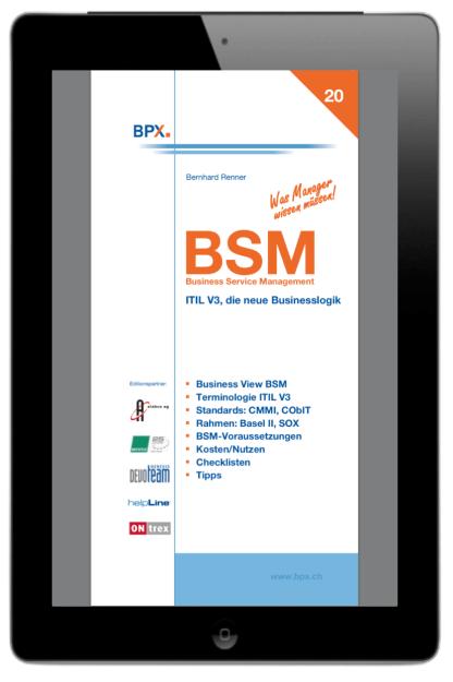 20-ebook-BSM