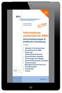31-ebook-IS-KMU