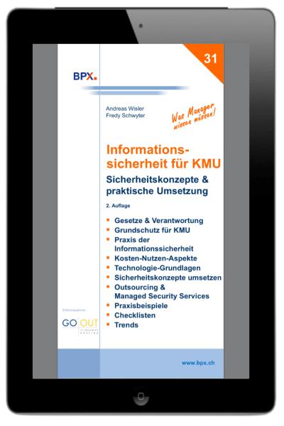 31-ebook-IS-KMU