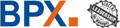 BPX IT & Management Verlag