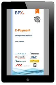 E-Payment - Erfolgreicher Checkout