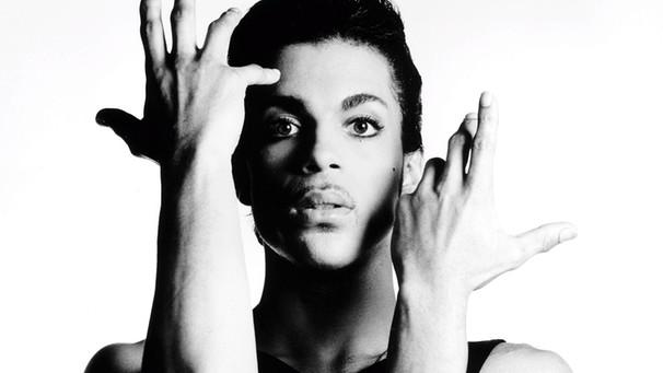 http://www.br.de/puls/musik/ruhmeshalle/Prince-100~_v-img__16__9__l_-1dc0e8f74459dd04c91a0d45af4972b9069f1135.jpg?version=2b705