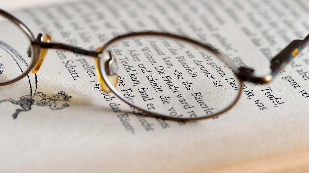 Afrikaans Literatur