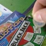 Gratomagic : A quel jeu de grattage jouer ?