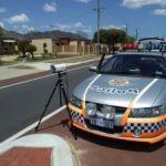 Frontier Pitts : Société experte dans le matériel de sécurité