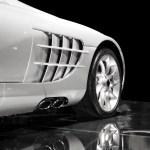 As-transports-vip : Louez votre limousine à Montbéliard