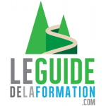 LeGuideDeLaFormation.com – Formation continue Toulouse