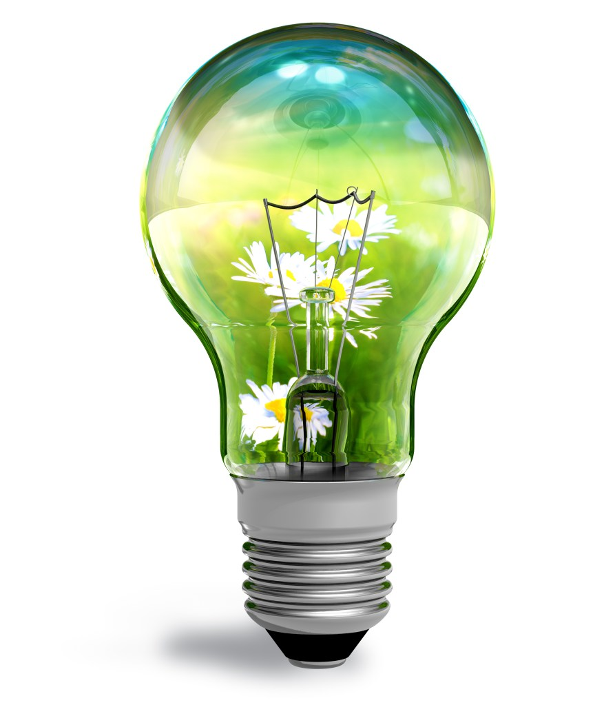 ampoules fluocompactes
