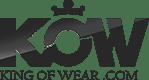 Kow : Vente de grandes marques