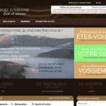 Vosges Tourisme : les bonnes adresses du guide ultime