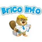 BricoInfo : Un site pour les amateurs de bricolage