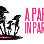 Soirees parisiennes : Organisation de soirées d'entreprise