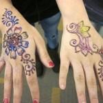 Tatouage Temporaire : boutique de tatouage éphémère