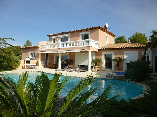 Villa-prestige-côte-bleue-Accroche