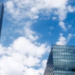 Scpi-online : Guide pour bien investir dans l'immobilier