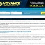Voyance-immediate-gratuite : Vous faire aider par un voyant