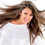 Tête d'affiche : formation professionnelle pour coiffeurs
