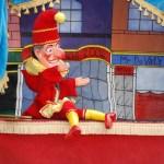 Abredenoël.fr : des dizaines de spectacles pour enfants