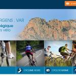 Sejourvelo : Séjour VTT avec les clubs Vacanciel