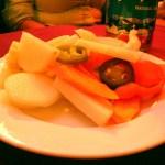 Cuisine végétarienne et végan : mode d'emploi