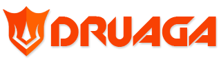 Logo druaga