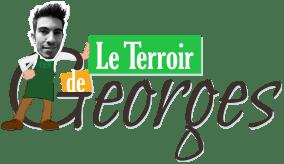 terroir de george