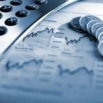 Defiscalisation-gpi  : conseils en défiscalisation et investissement