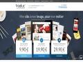 Viaduc : prestations internet pour professionnels