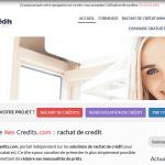 Aufilducredit.com : rachat de prêts
