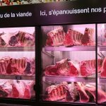 Cotealos : viandes nobles en ligne
